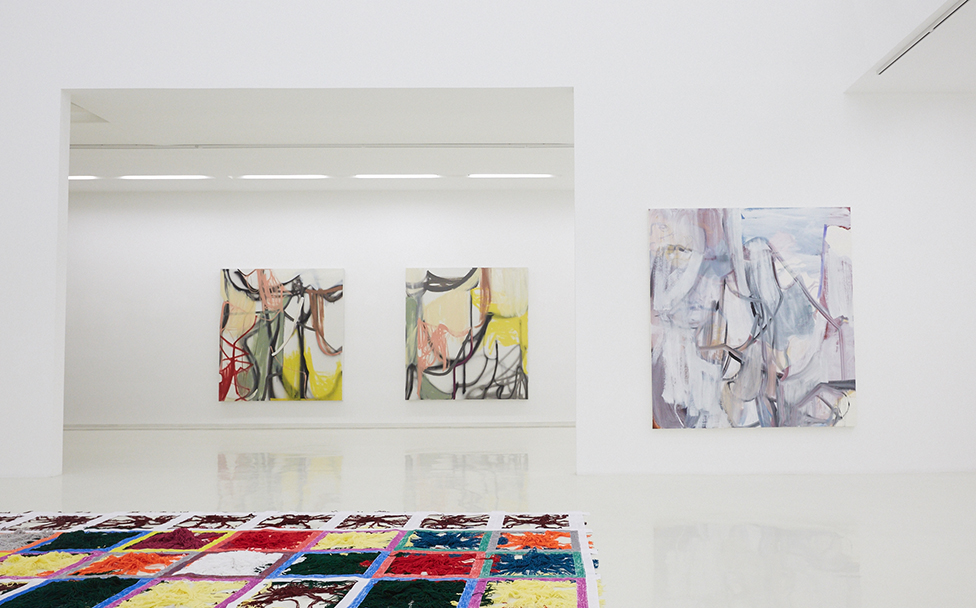 PIFO Gallery