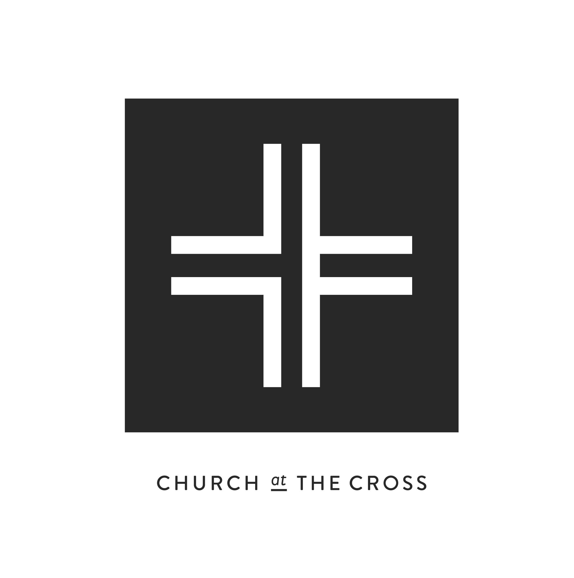 church_at_the_cross_branding-03.png