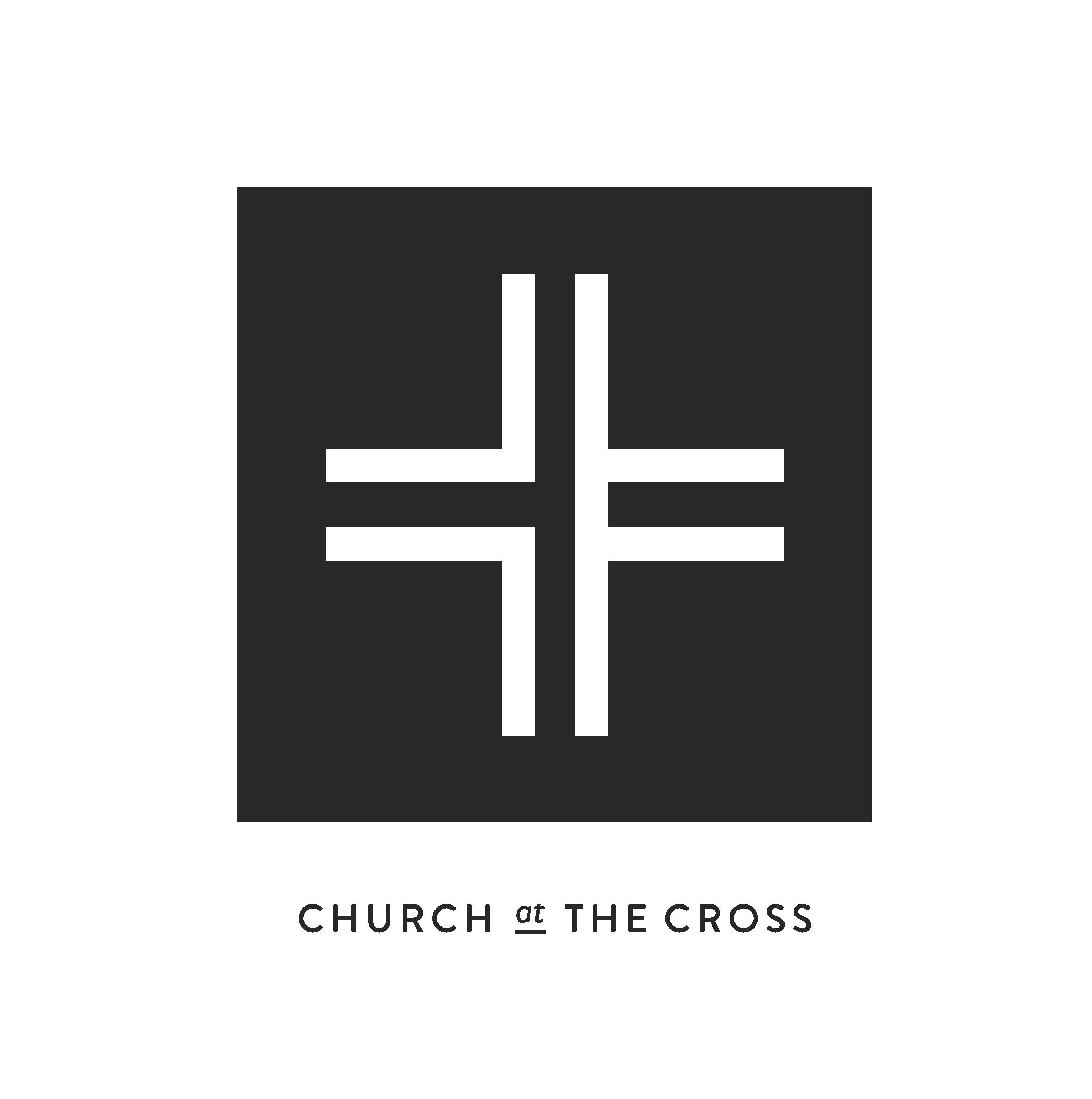 church_at_the_cross_branding-03.png