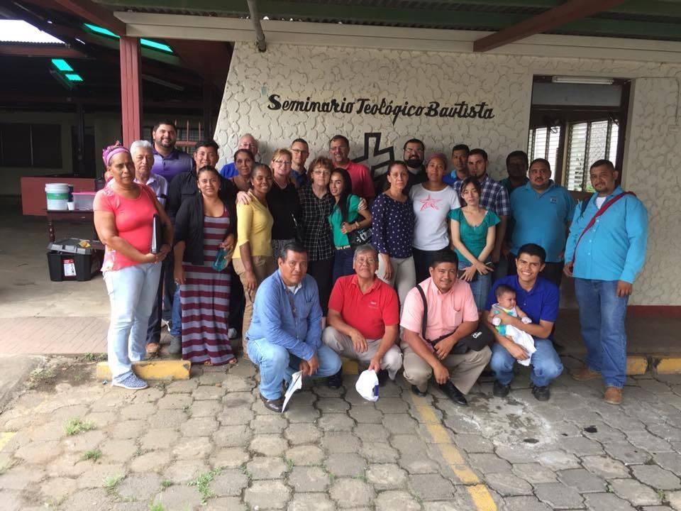 Nicaragua October 2017.jpg