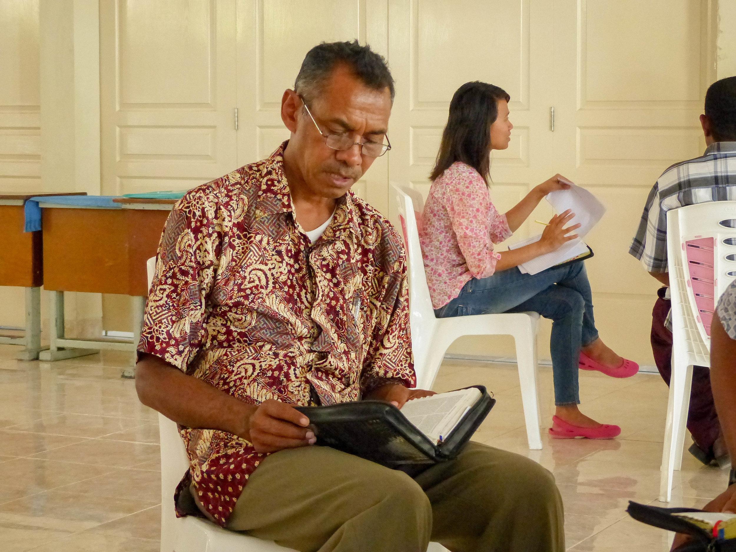 Indonesia Training 8.jpg