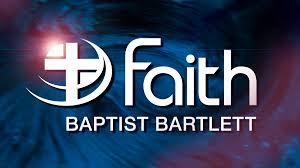 faith baptist bartlett.jpg