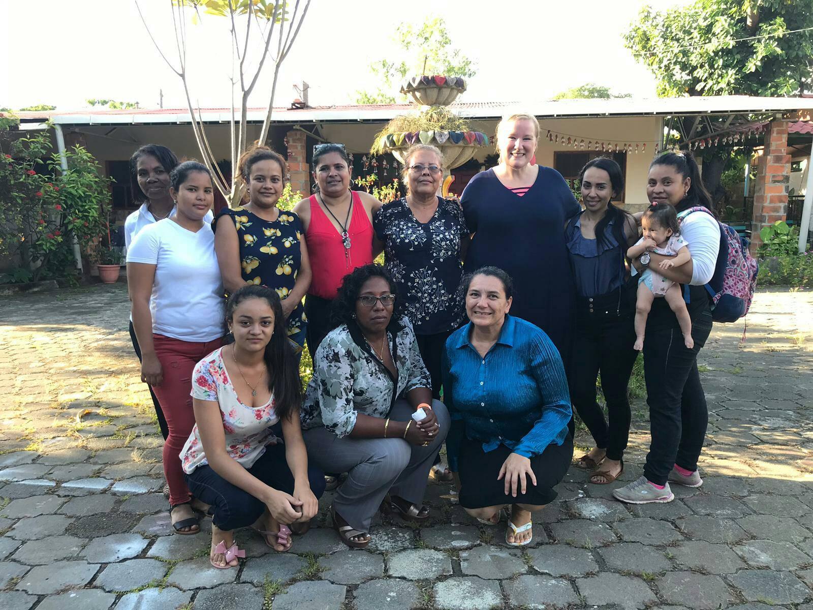 Nicaragua Women's Group (2019).jpg