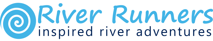 Learn more about River Runners at  www.riverrunnersusa.com
