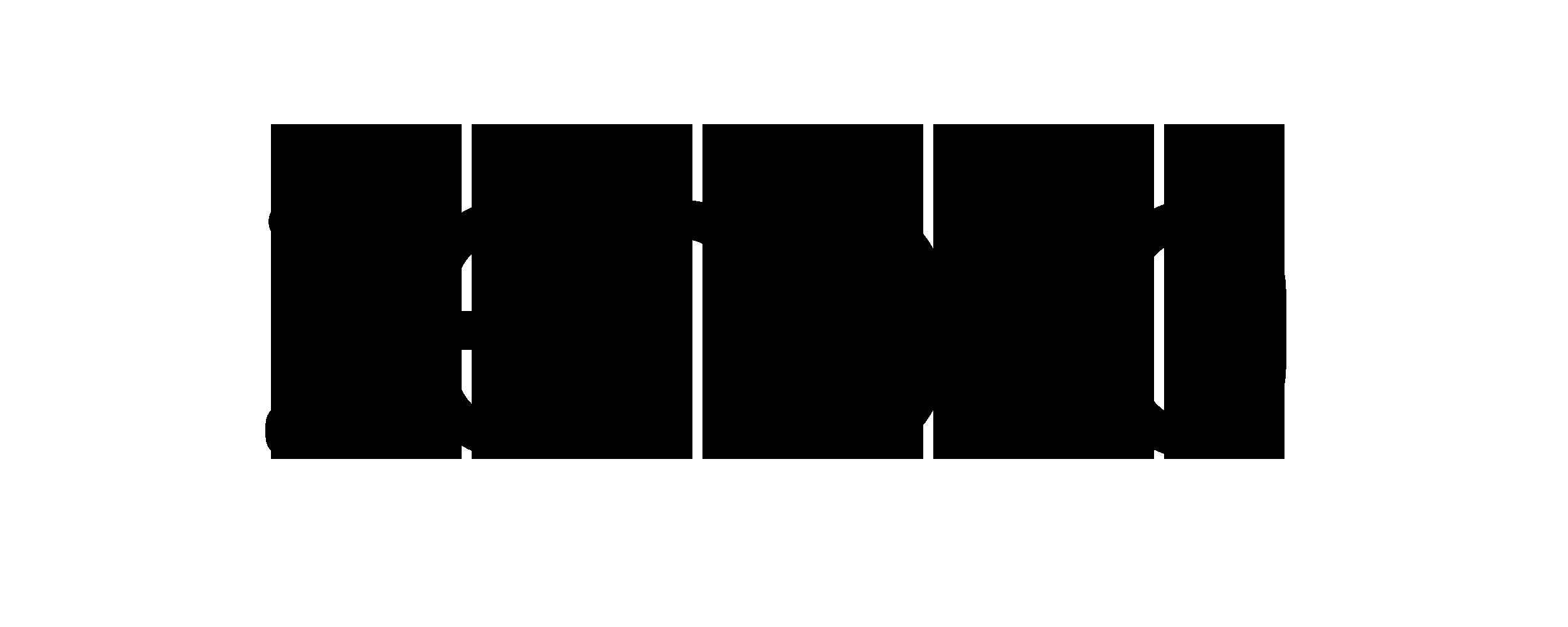 zenodo-black-2500.png