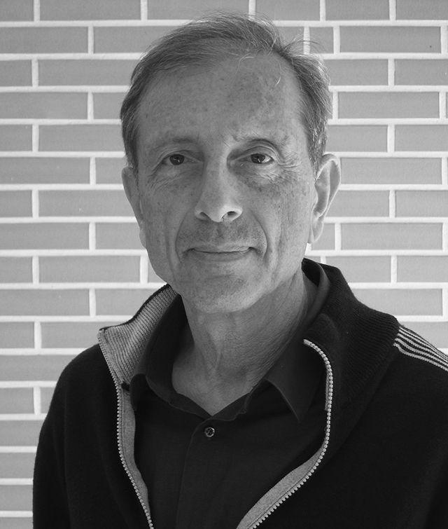 Yiannis Daskalothanasis, GSC
