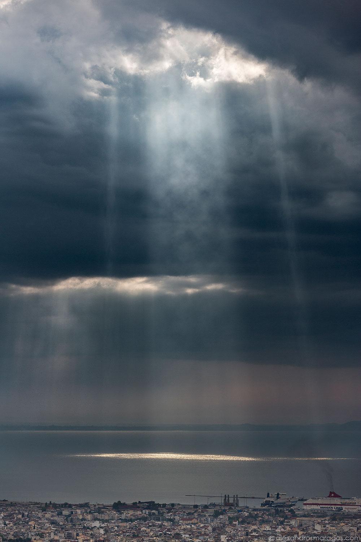 The Light |© Alexandros Maragos
