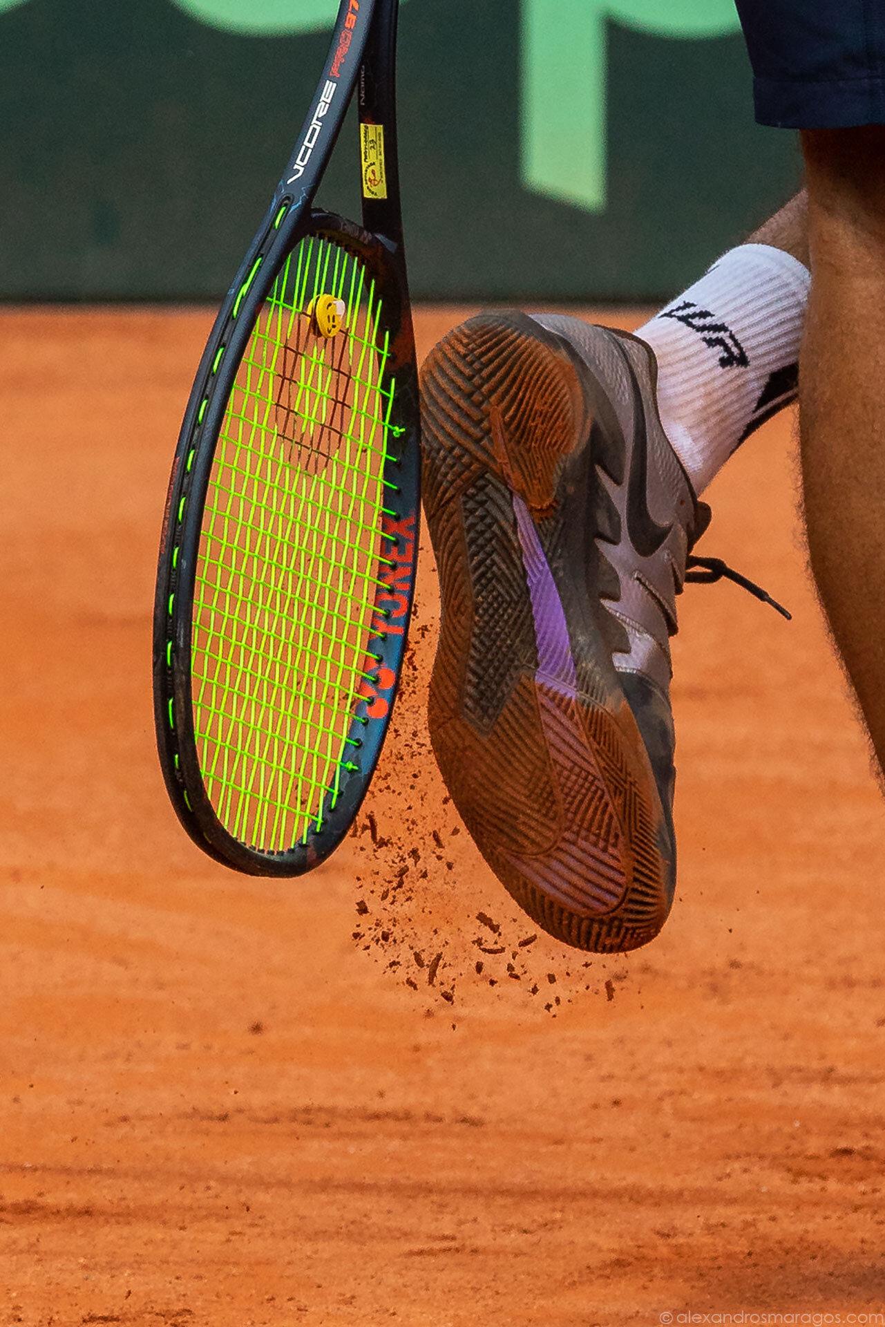 alexandros-maragos-sports-photography-tennis.jpg