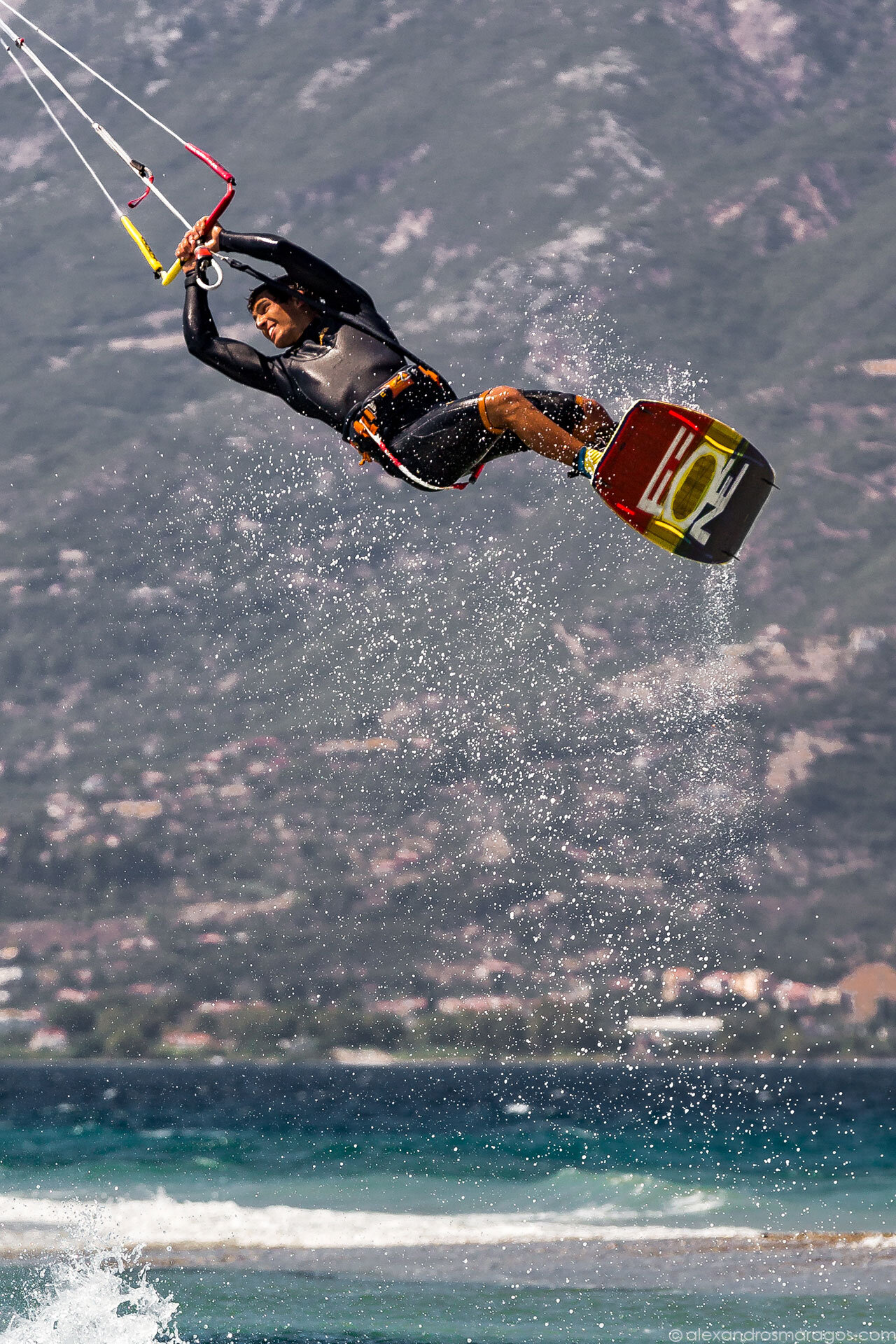 alexandros-maragos-sports-photography-kiteboarding-1.jpg