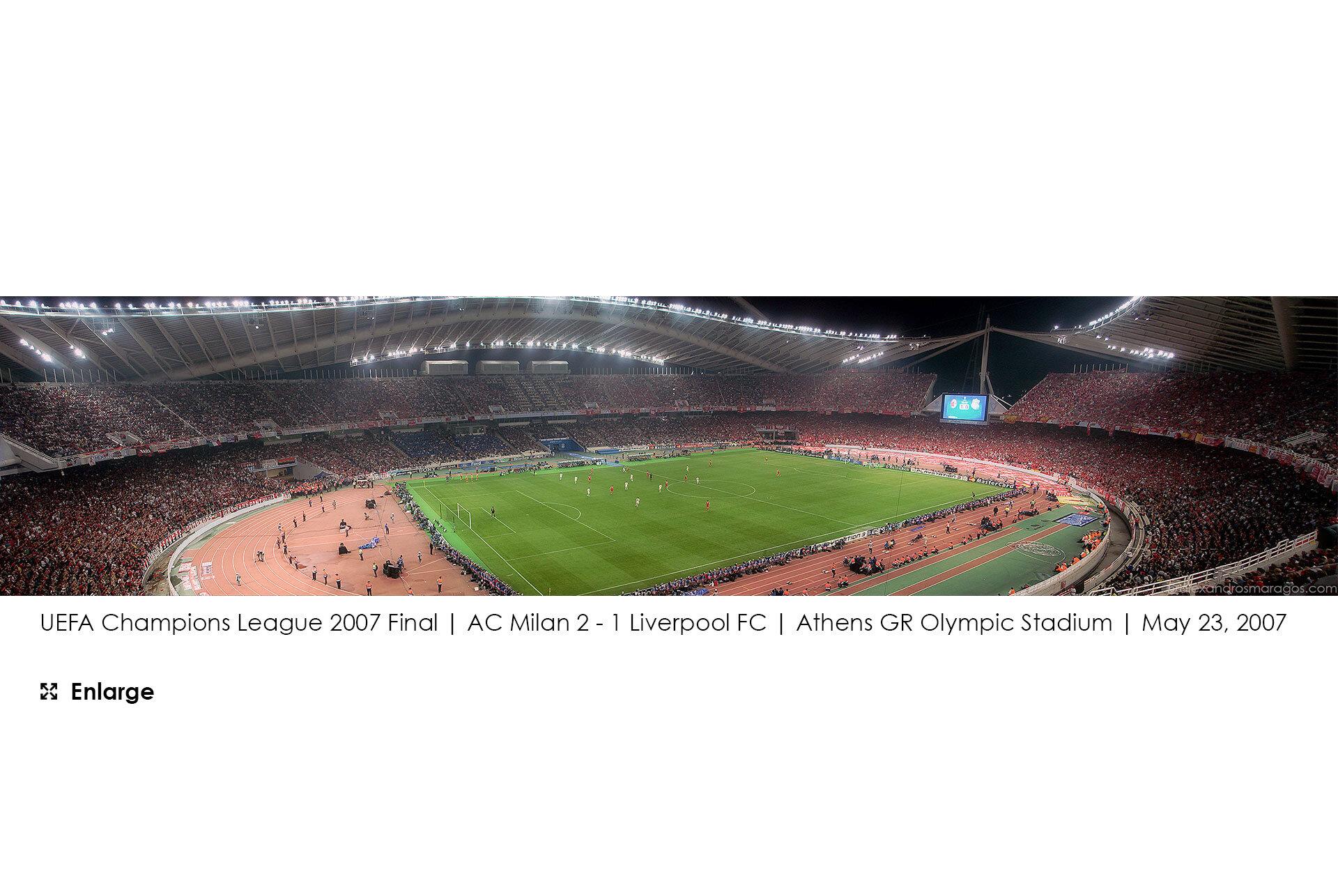 alexandros-maragos-uefa-champions-league-final-2007-thumb.jpg
