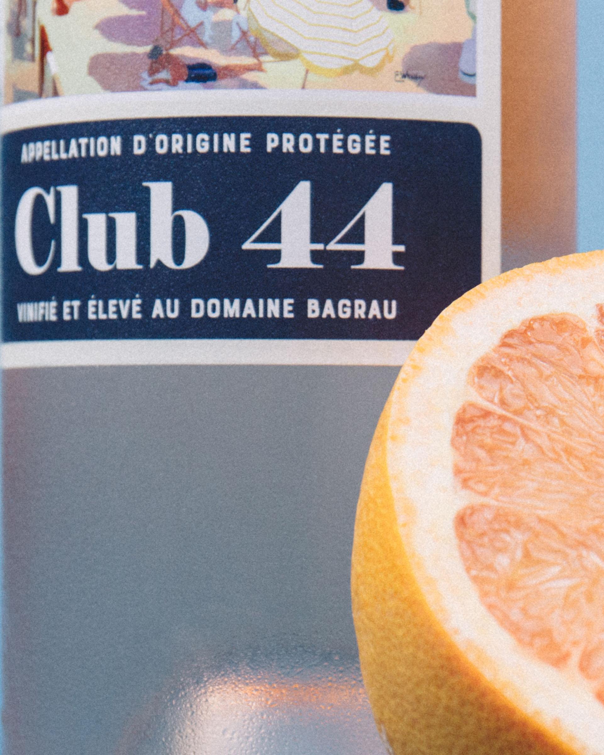 CLUB 44_8x10 artboard1Artboard 3.jpg