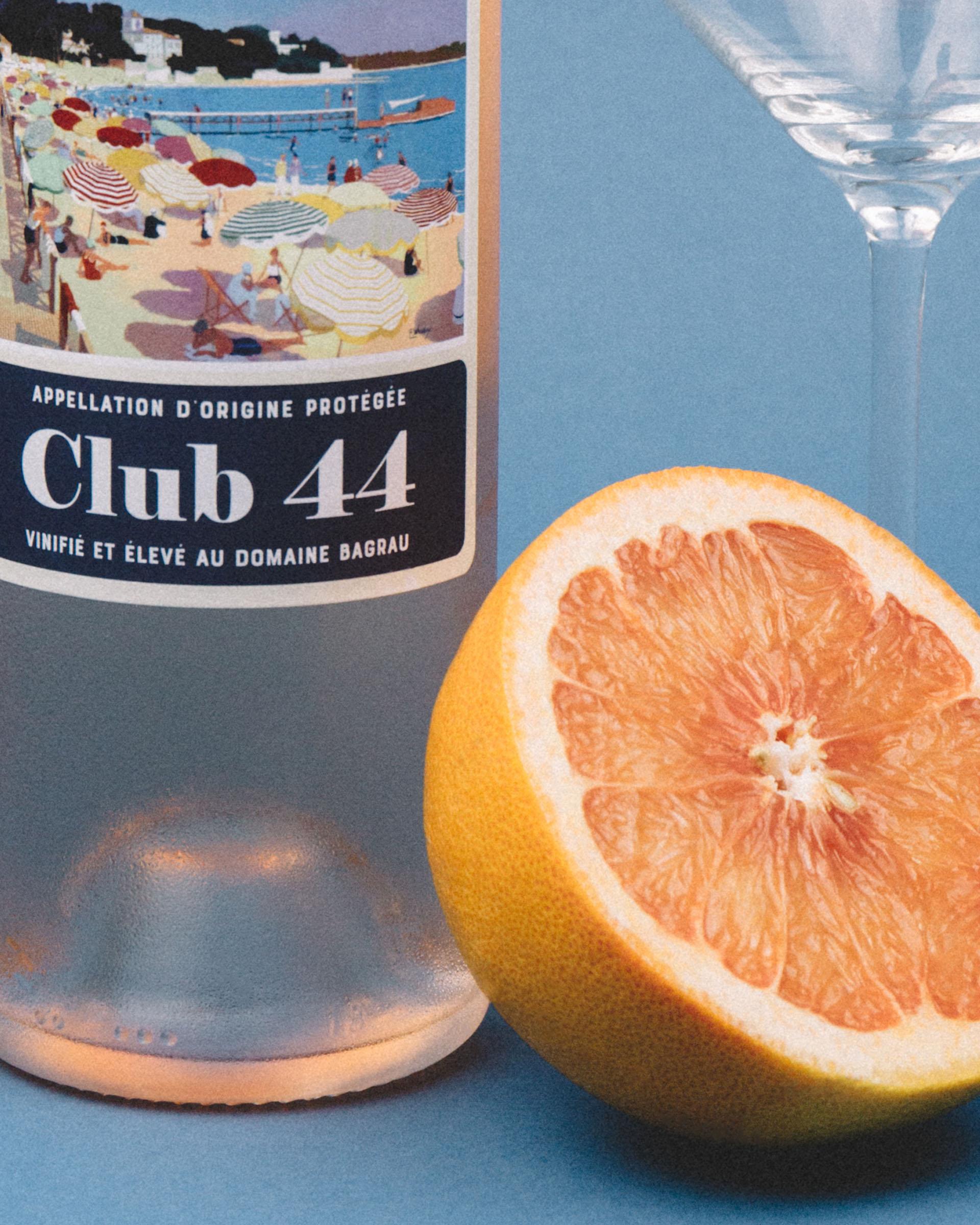 CLUB 44_8x10 artboard1Artboard 7.jpg