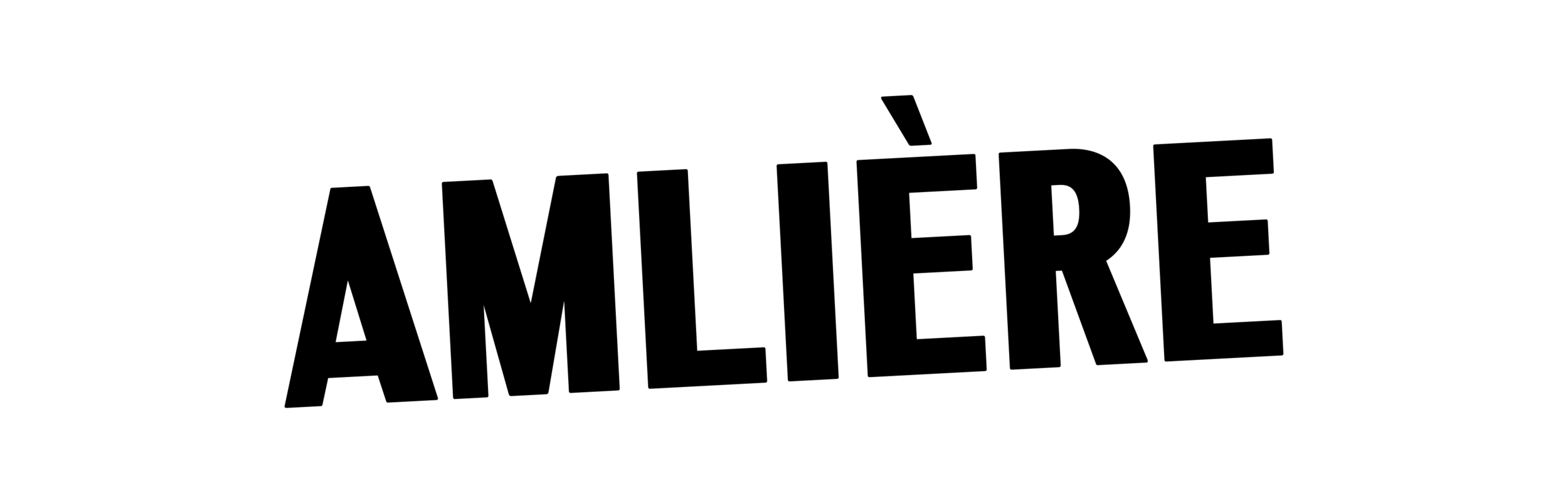 amliere .png