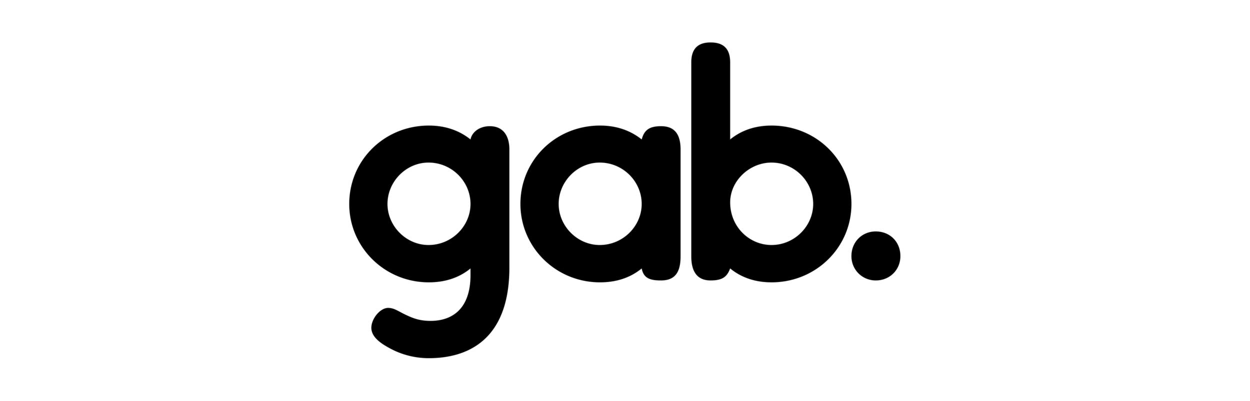 gab..png