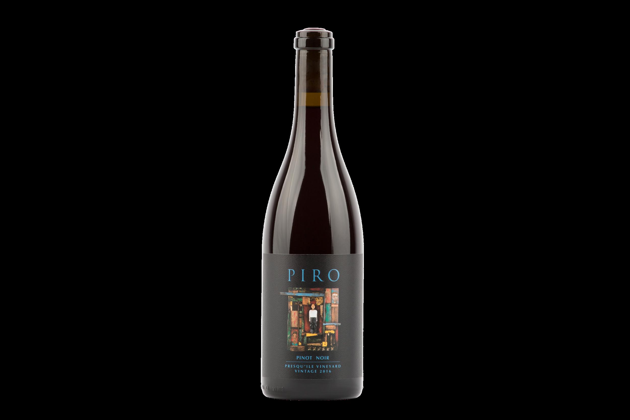 2016 Piro Pinot Noir.png