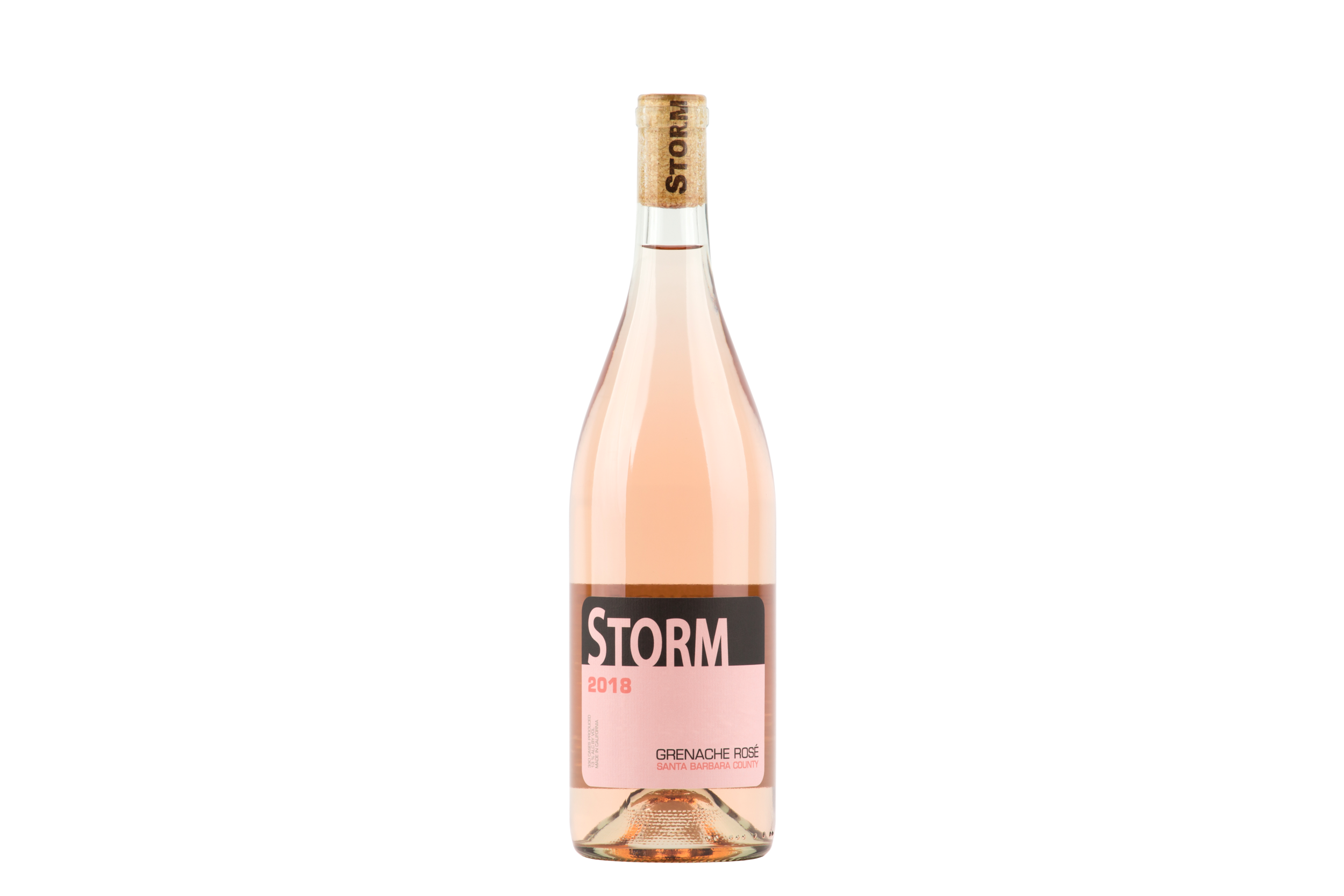 2018 Storm Grenache Rosé.png