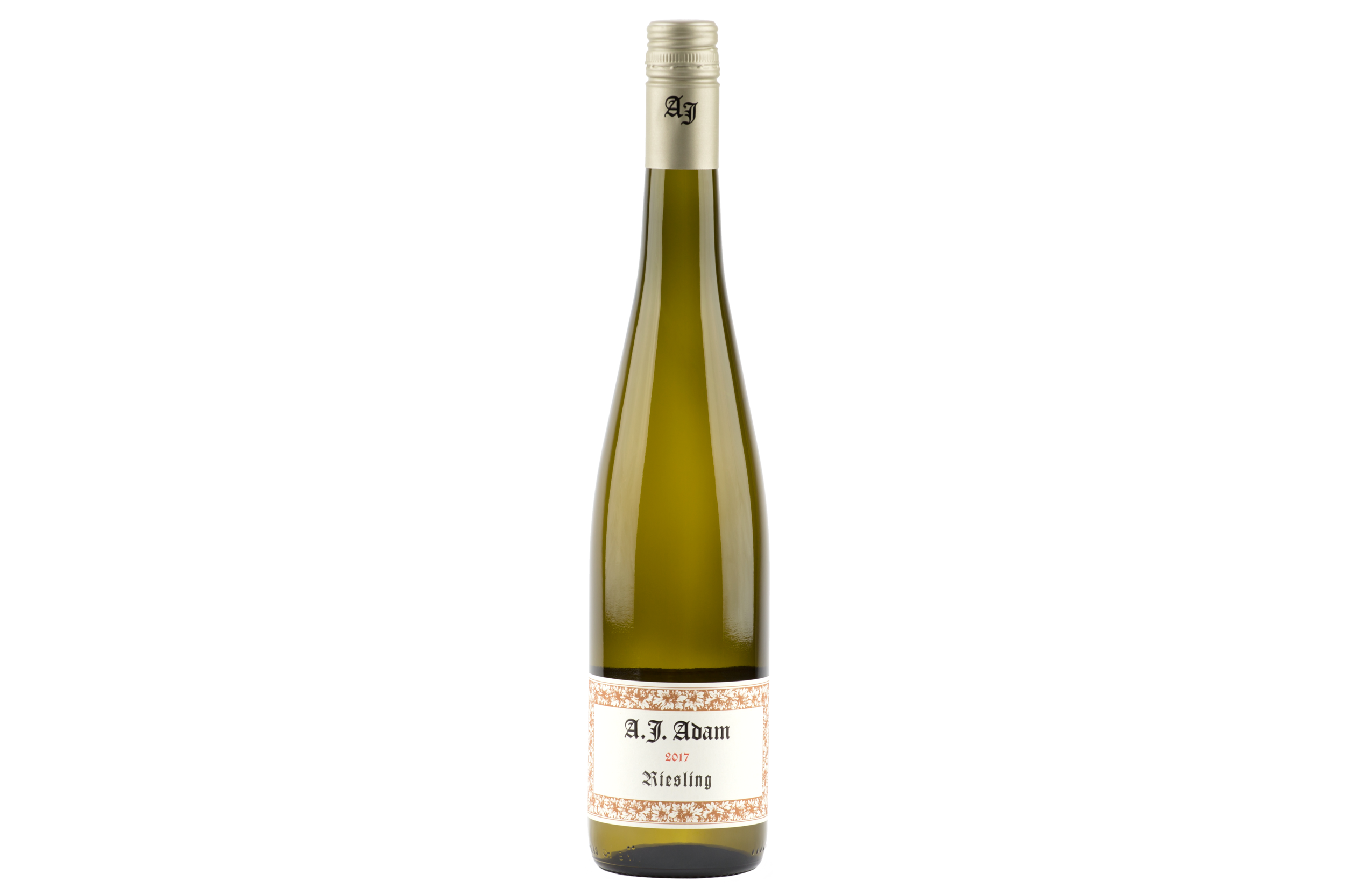2017 A.J. Adam Riesling.png