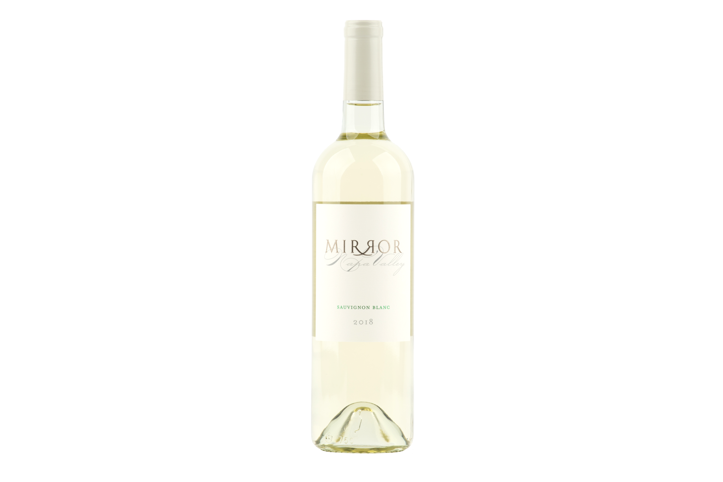 2018 Mirror Sauvignon Blanc.png