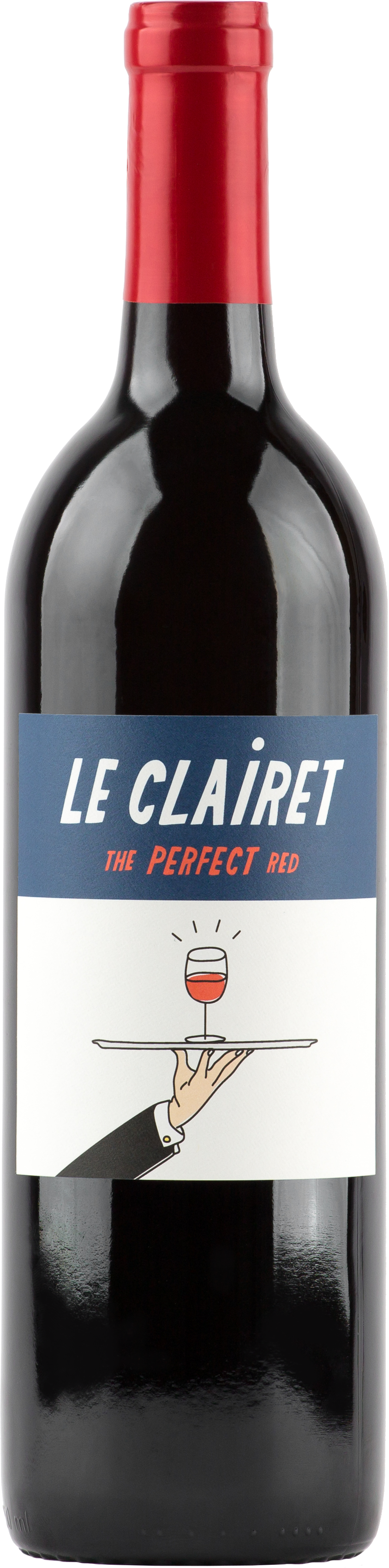 Le Clairet The Perfect Red.png