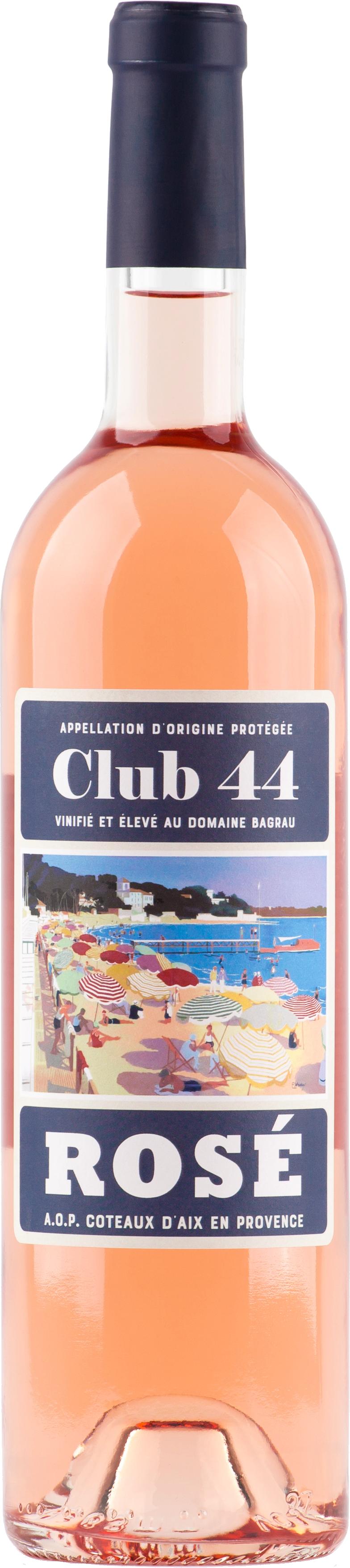 Club 44 Rosé.png
