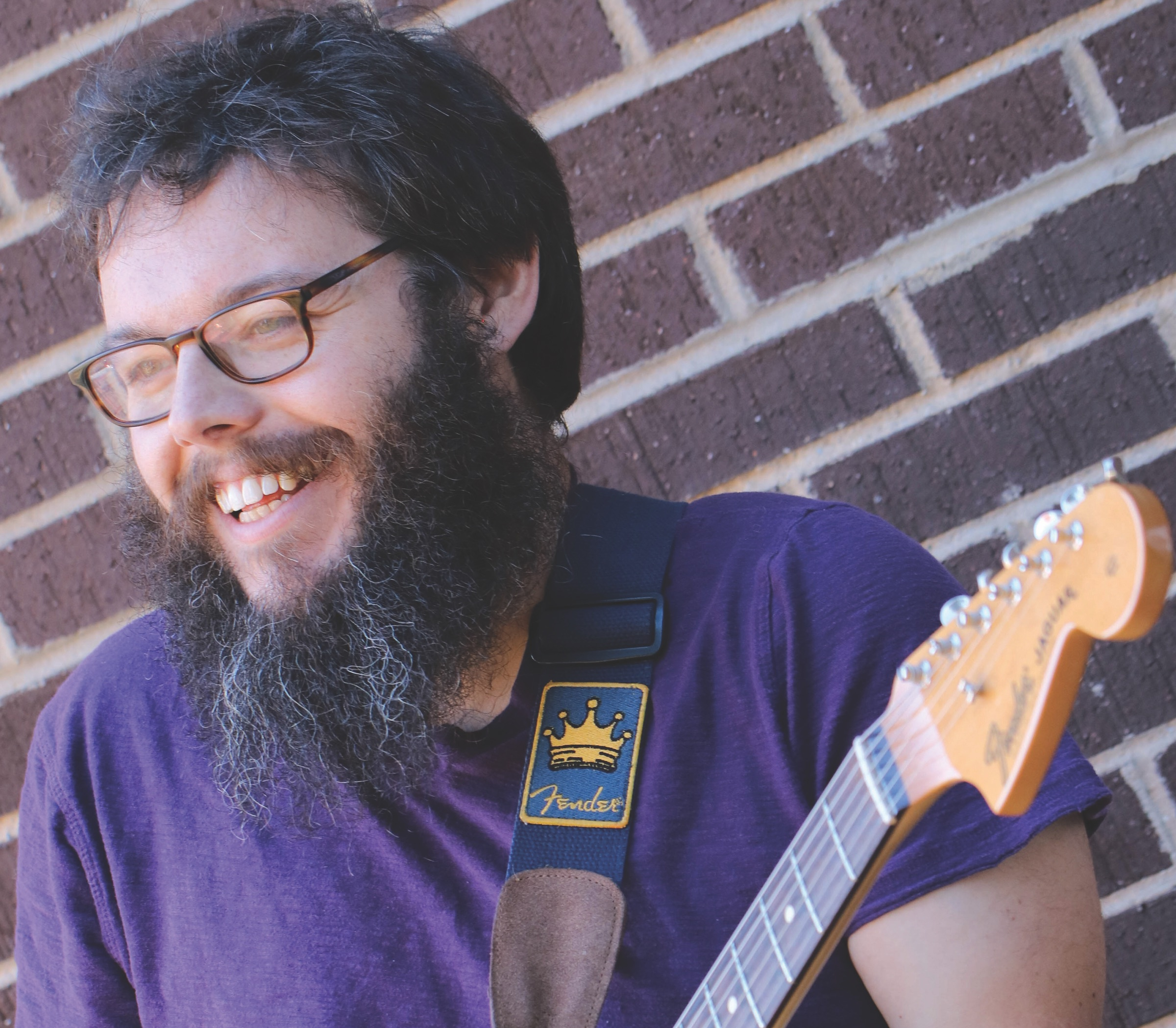 ross w guitar.jpg