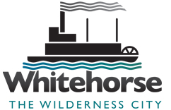 Logo_City_of_Whitehorse.jpg