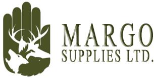 Logo_Margo.jpg