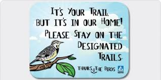 bird trail sign.jpg