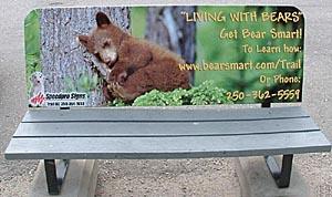Sign-bench.jpg