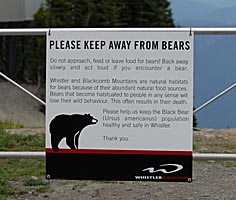 whistler recreation sign.jpg