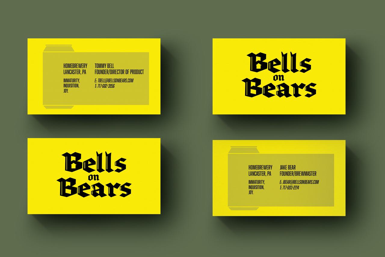 Bells_On_Bear_BC.jpg