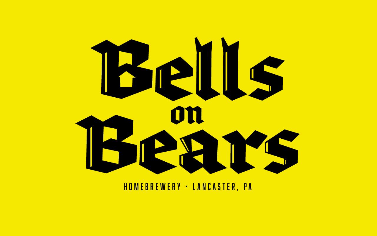 bears-web1.jpg