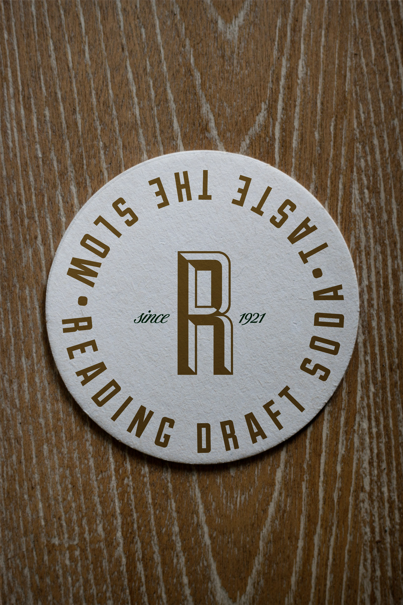 ReadingDraft-Coaster_back.jpg