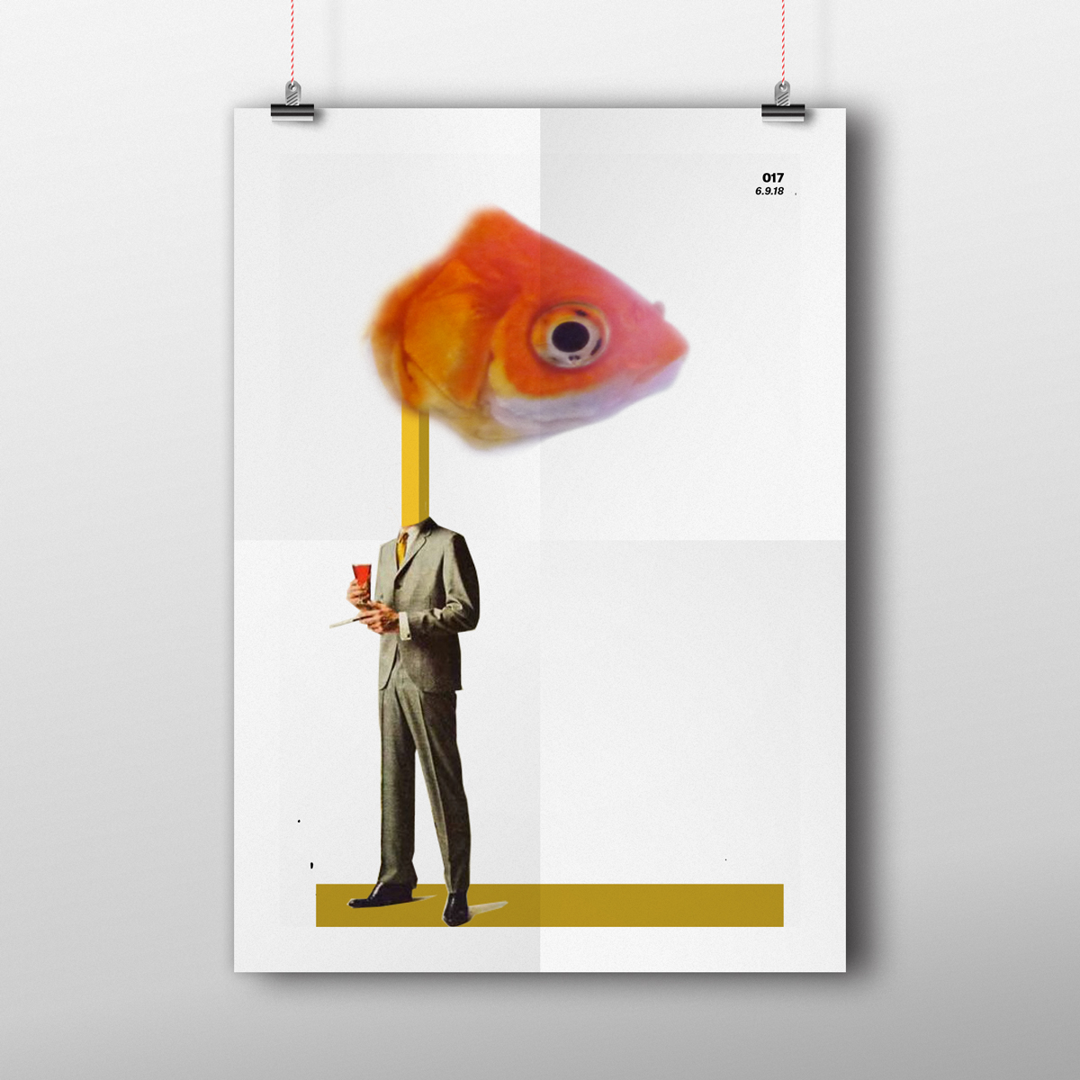 PosterADay017.jpg