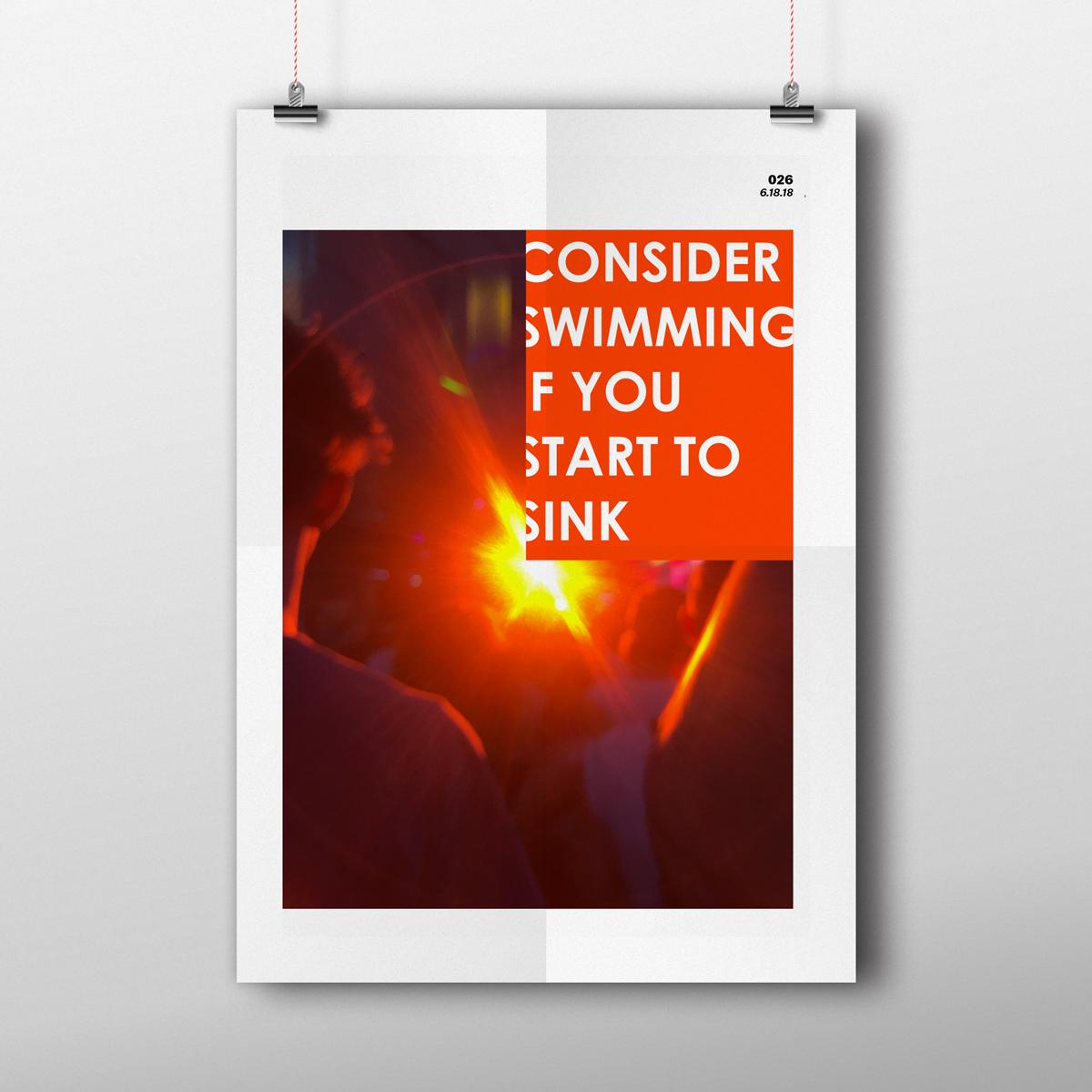 PosterADay026.jpg