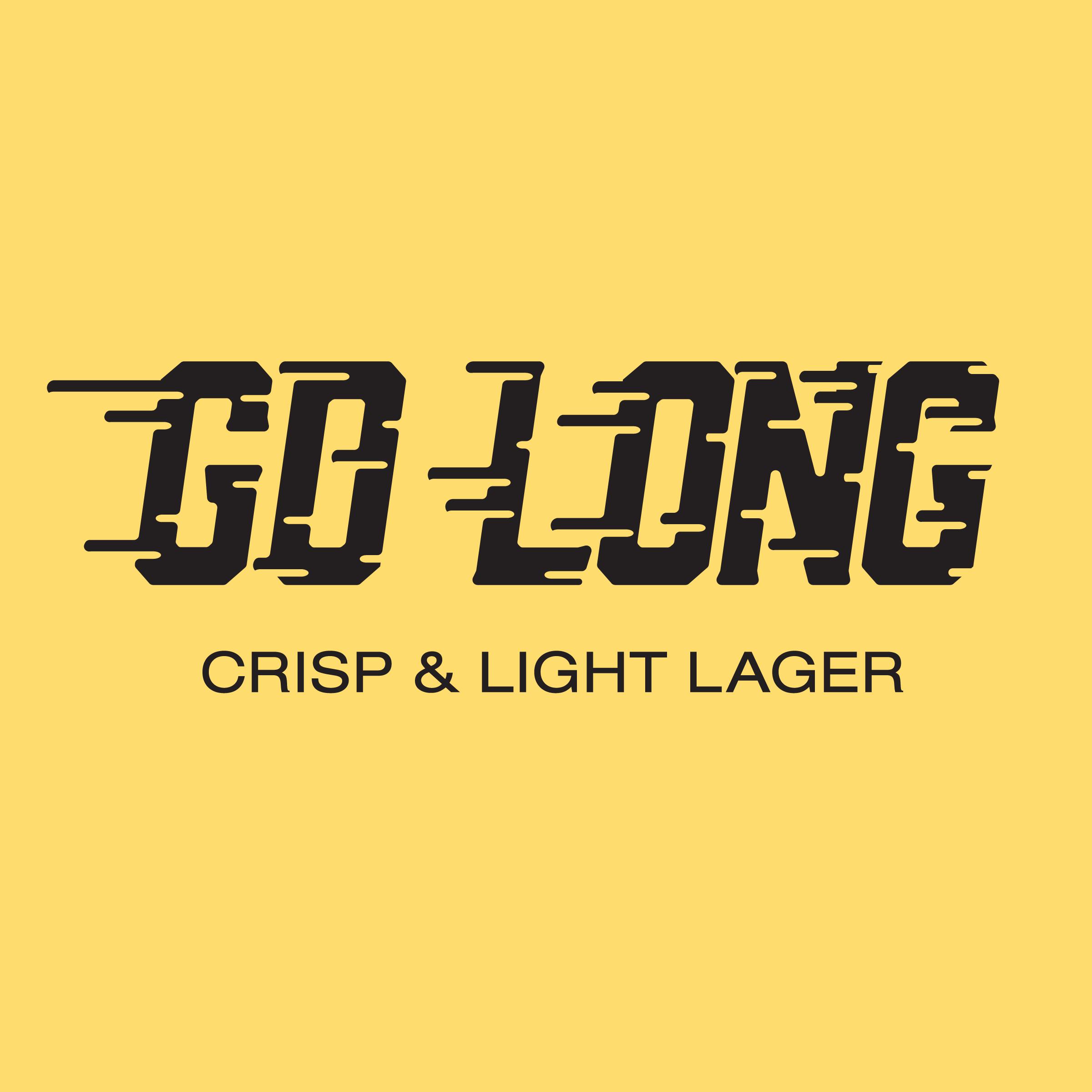 _GO_LONG.jpg