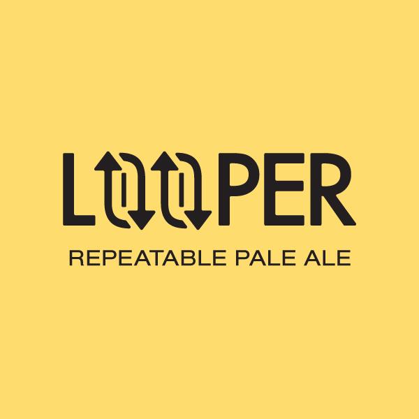 _LOOPER.jpg