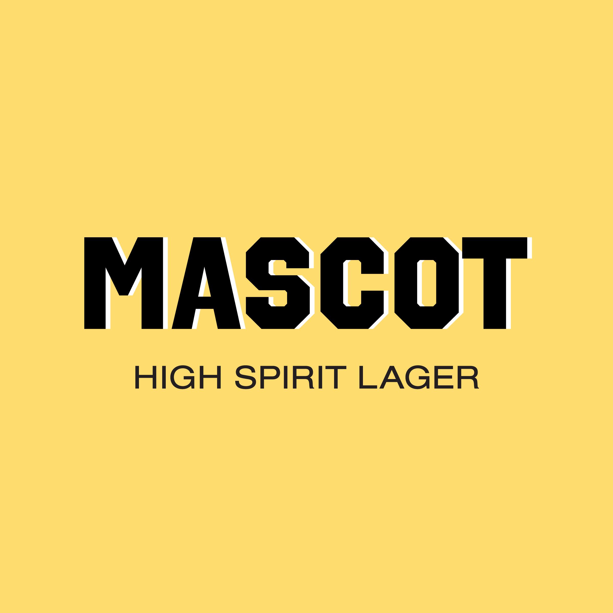 _MASCOT.jpg