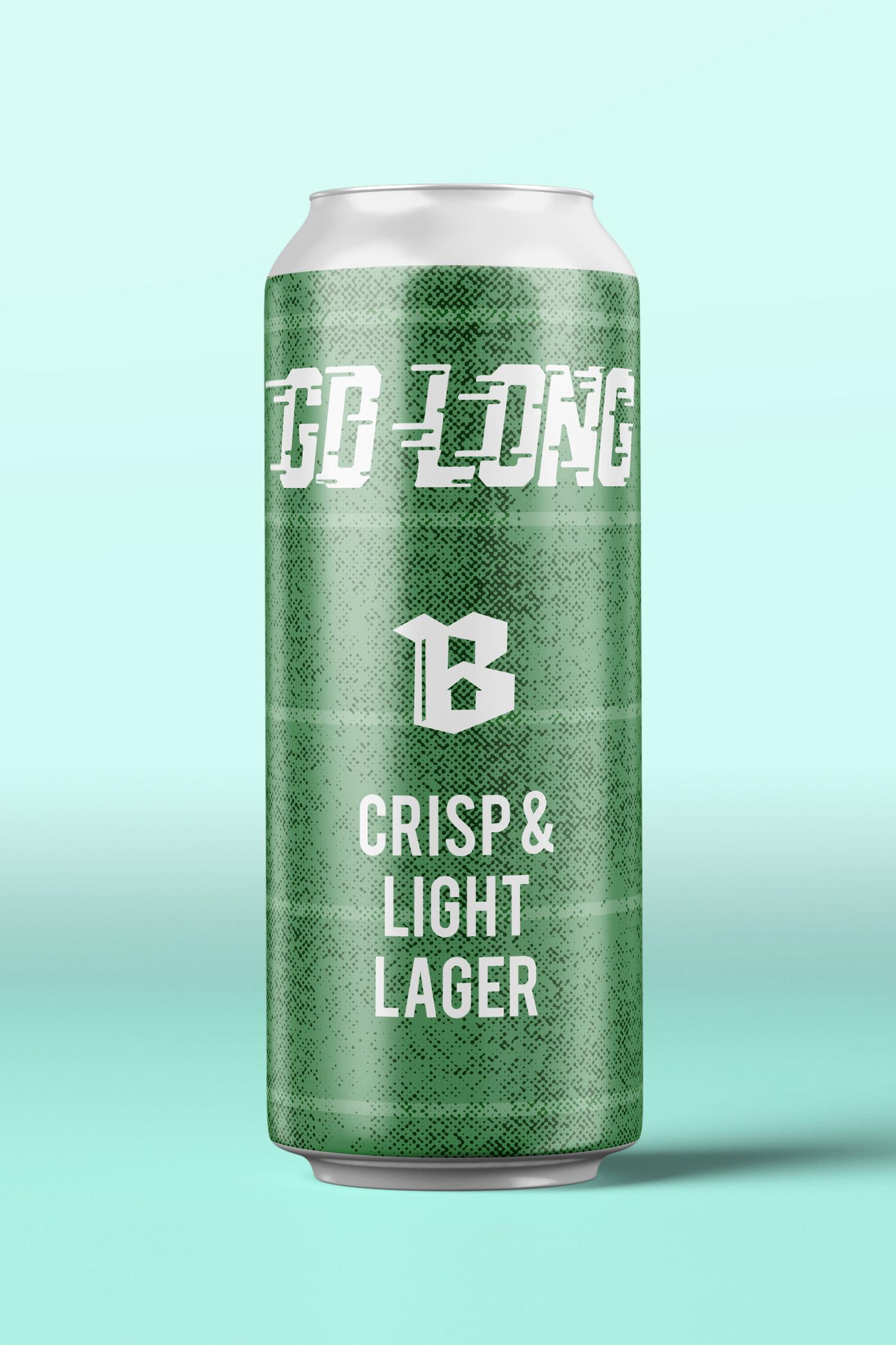 BellBears_Label-GoLong-can.jpg