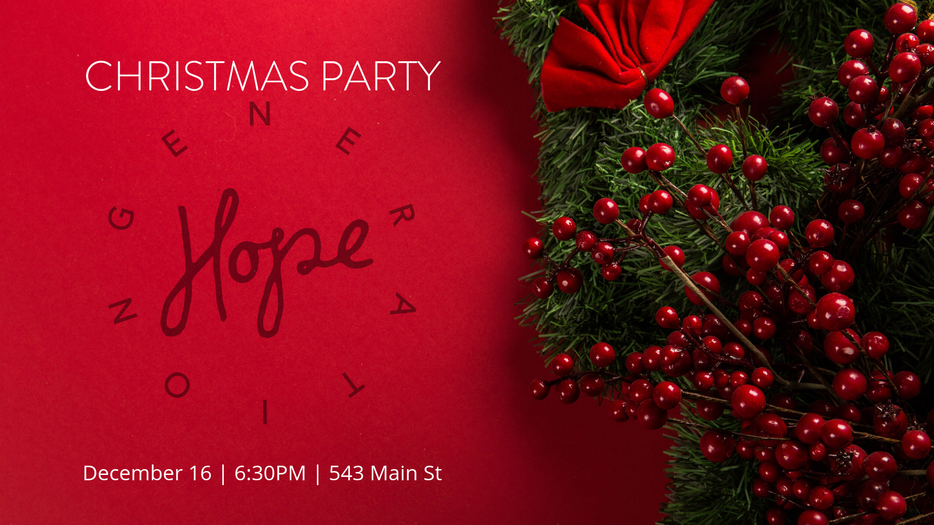 Generation Hope Chrimas Party.png
