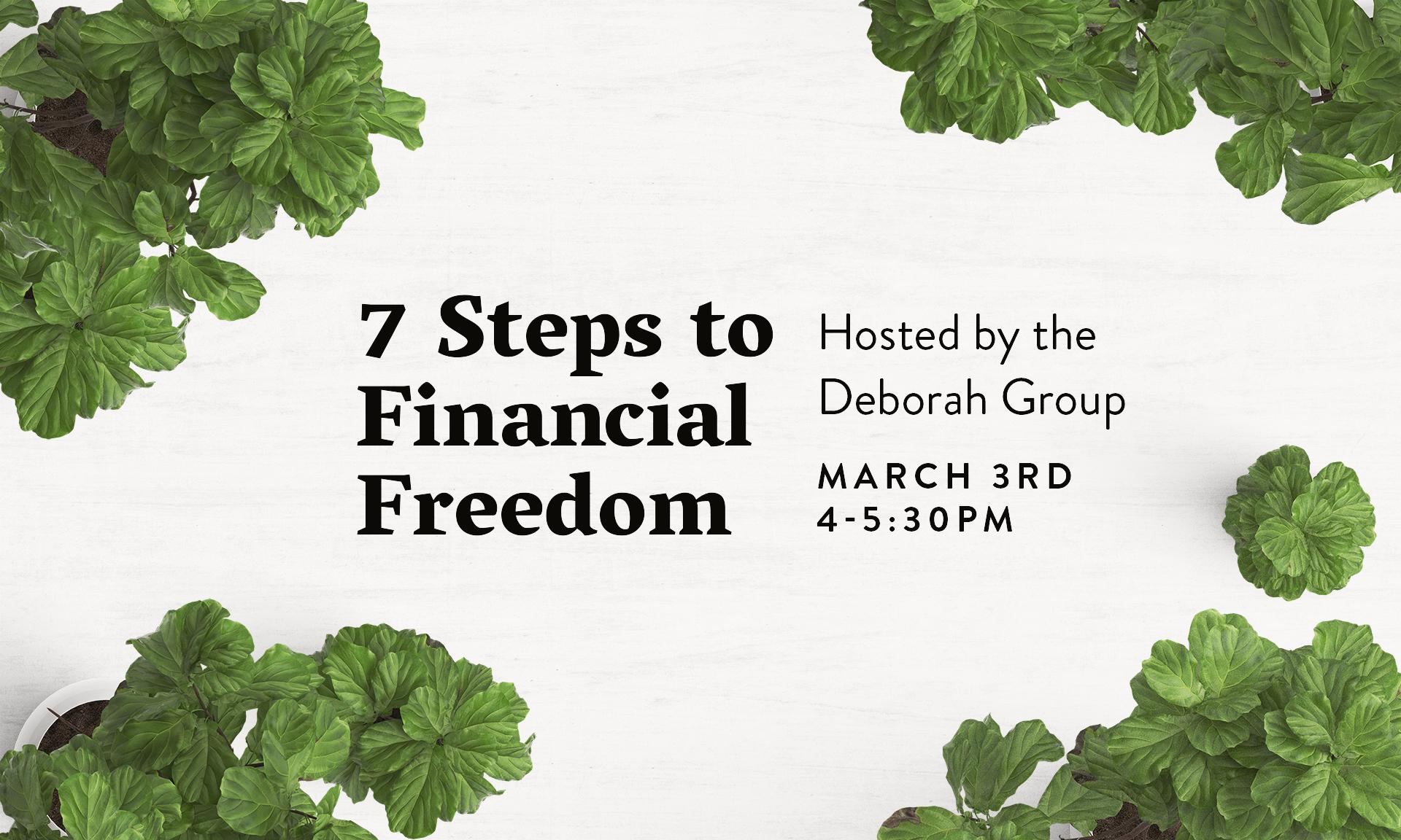7_Steps_to_Financial_Freedom.jpg