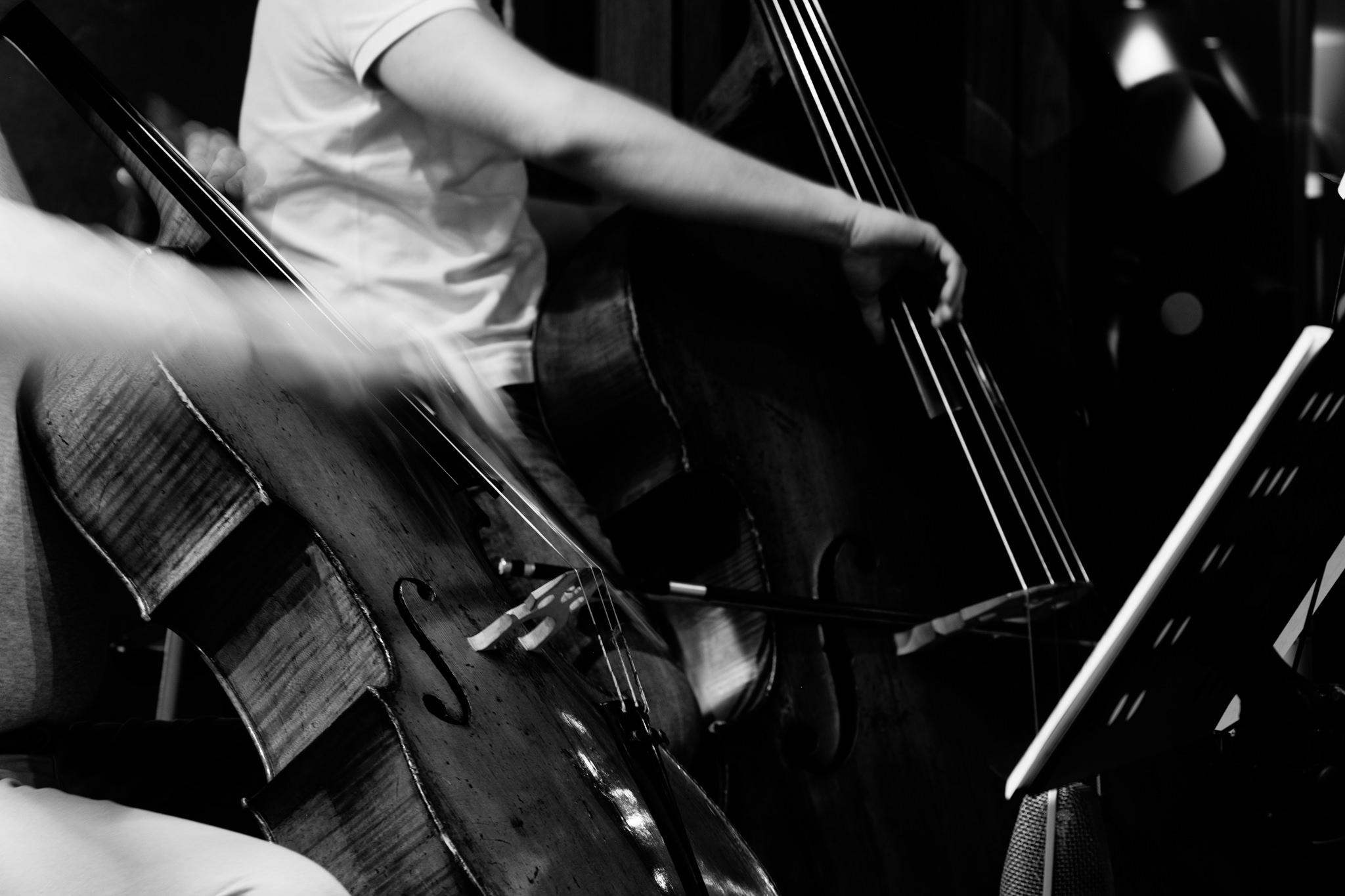 Clockwork Orchestra Session_001.jpg