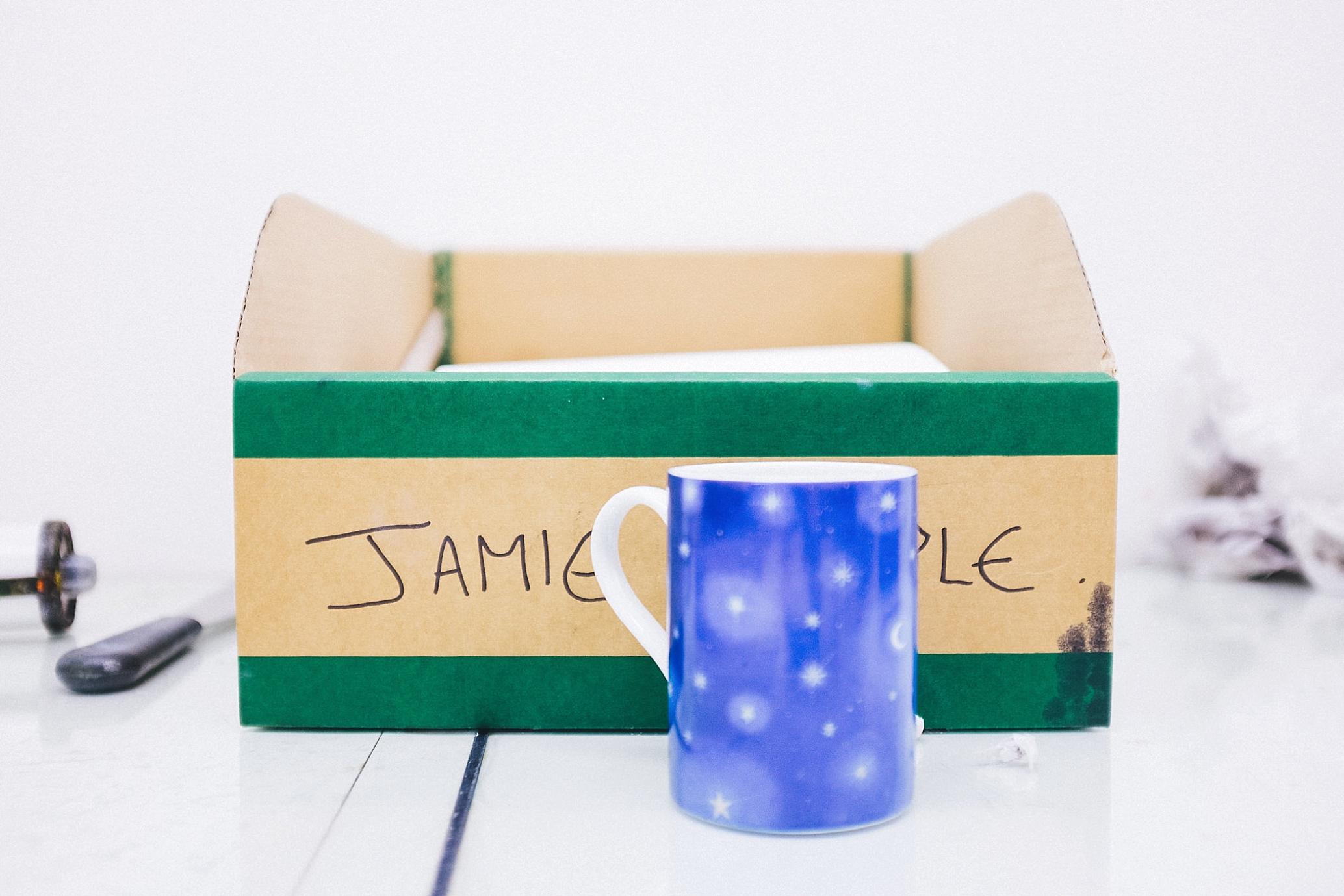 20180120_Jamie Temple_Barbican__033_WEB.jpg