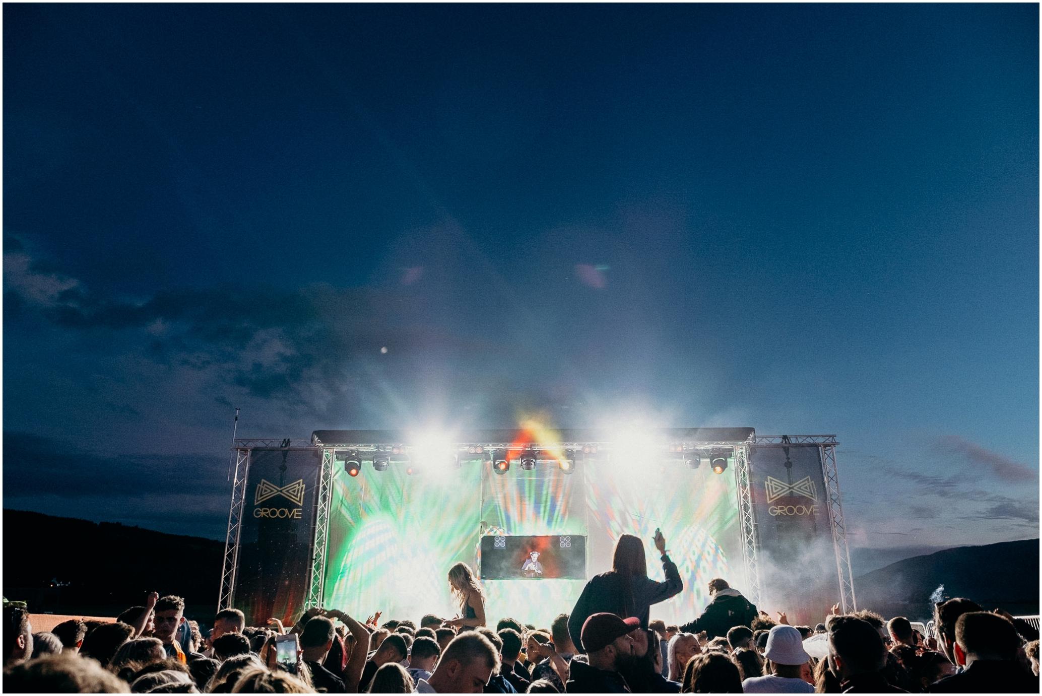 Groove Festival_WEB.jpg