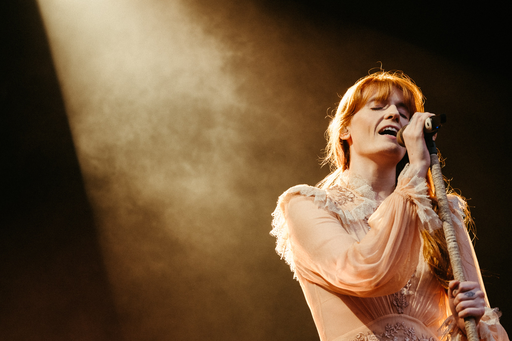 20190808_Florence And The Machine_002.jpg
