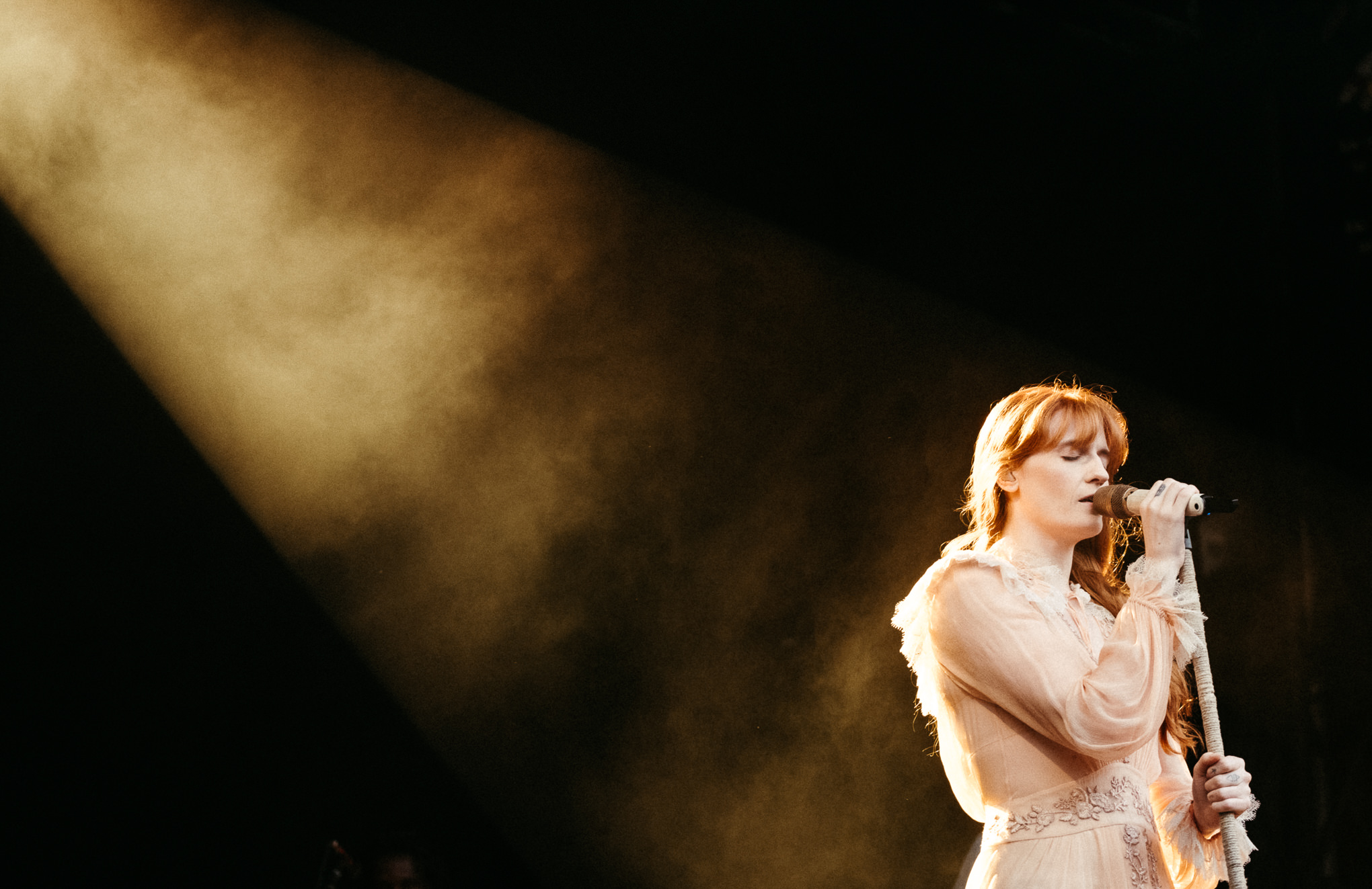 20190808_Florence And The Machine_001.jpg