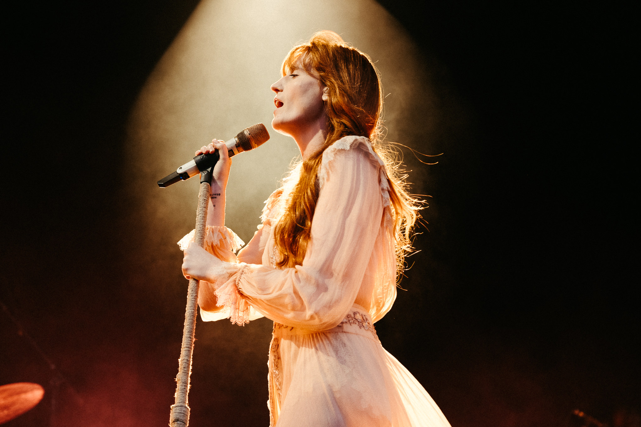 20190808_Florence And The Machine_004.jpg