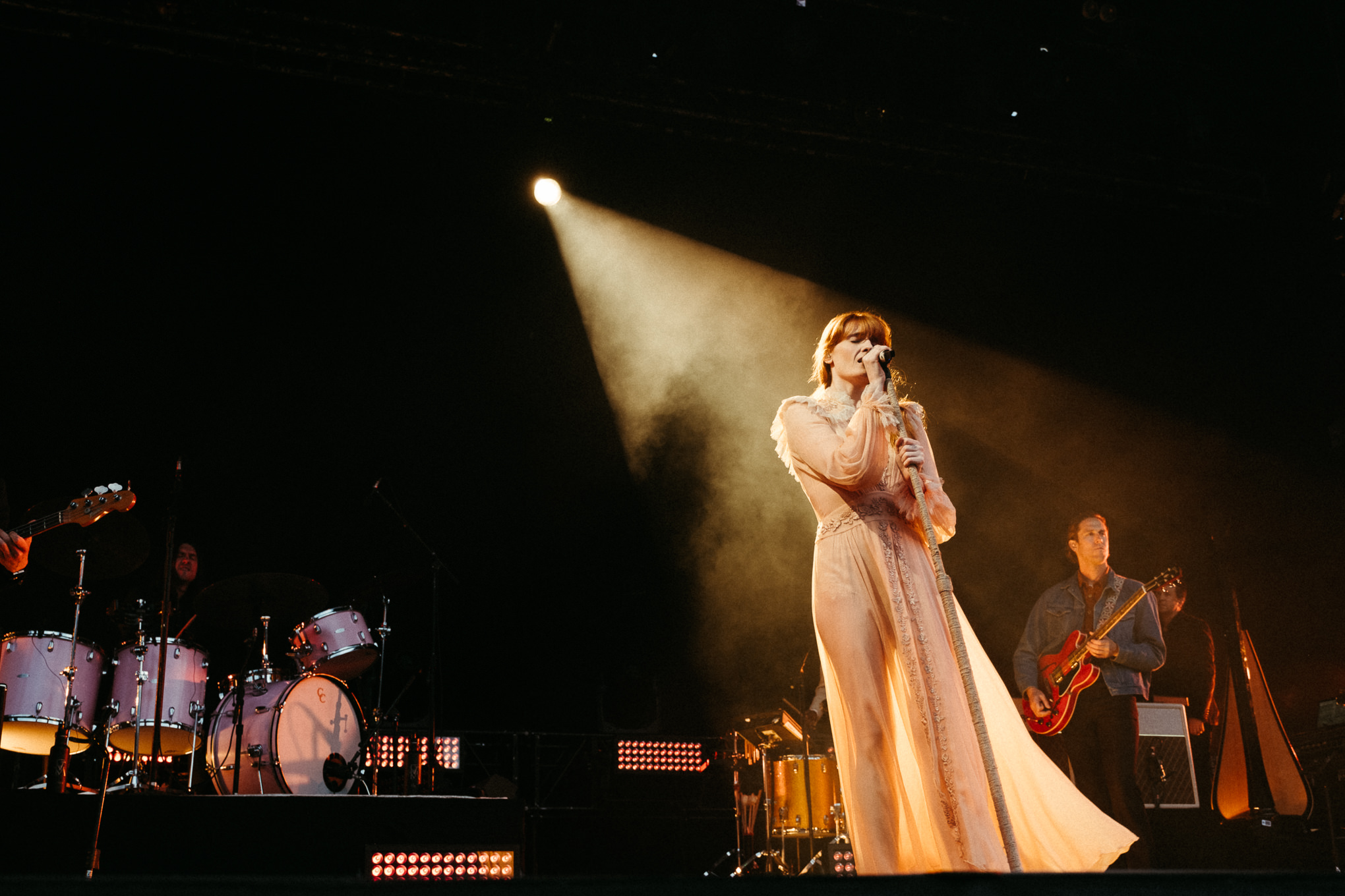 20190808_Florence And The Machine_003.jpg