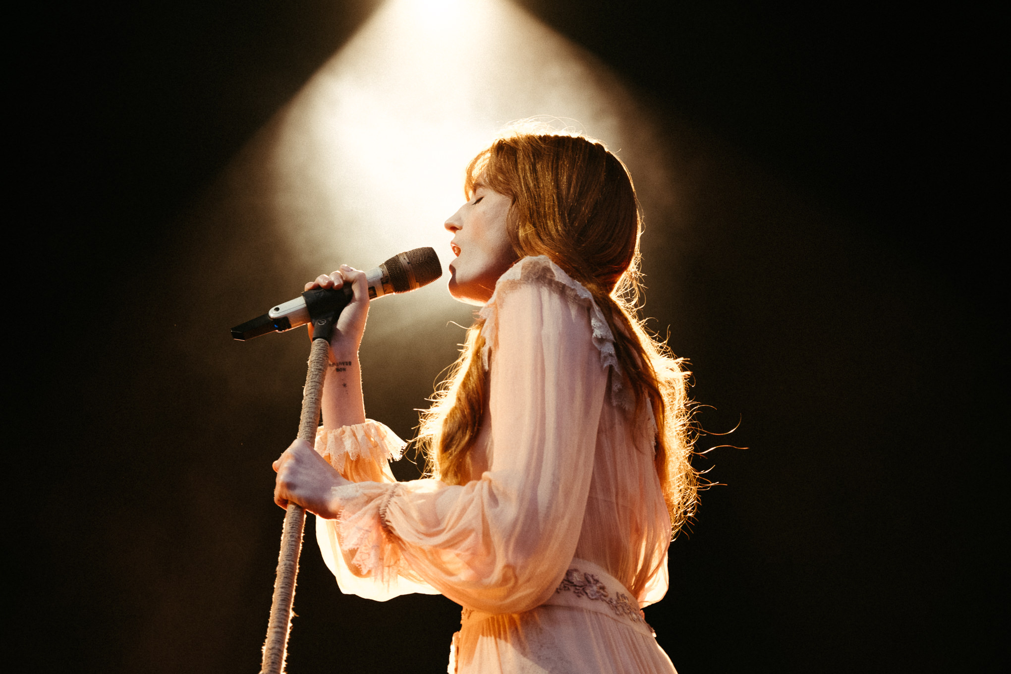 20190808_Florence And The Machine_006.jpg