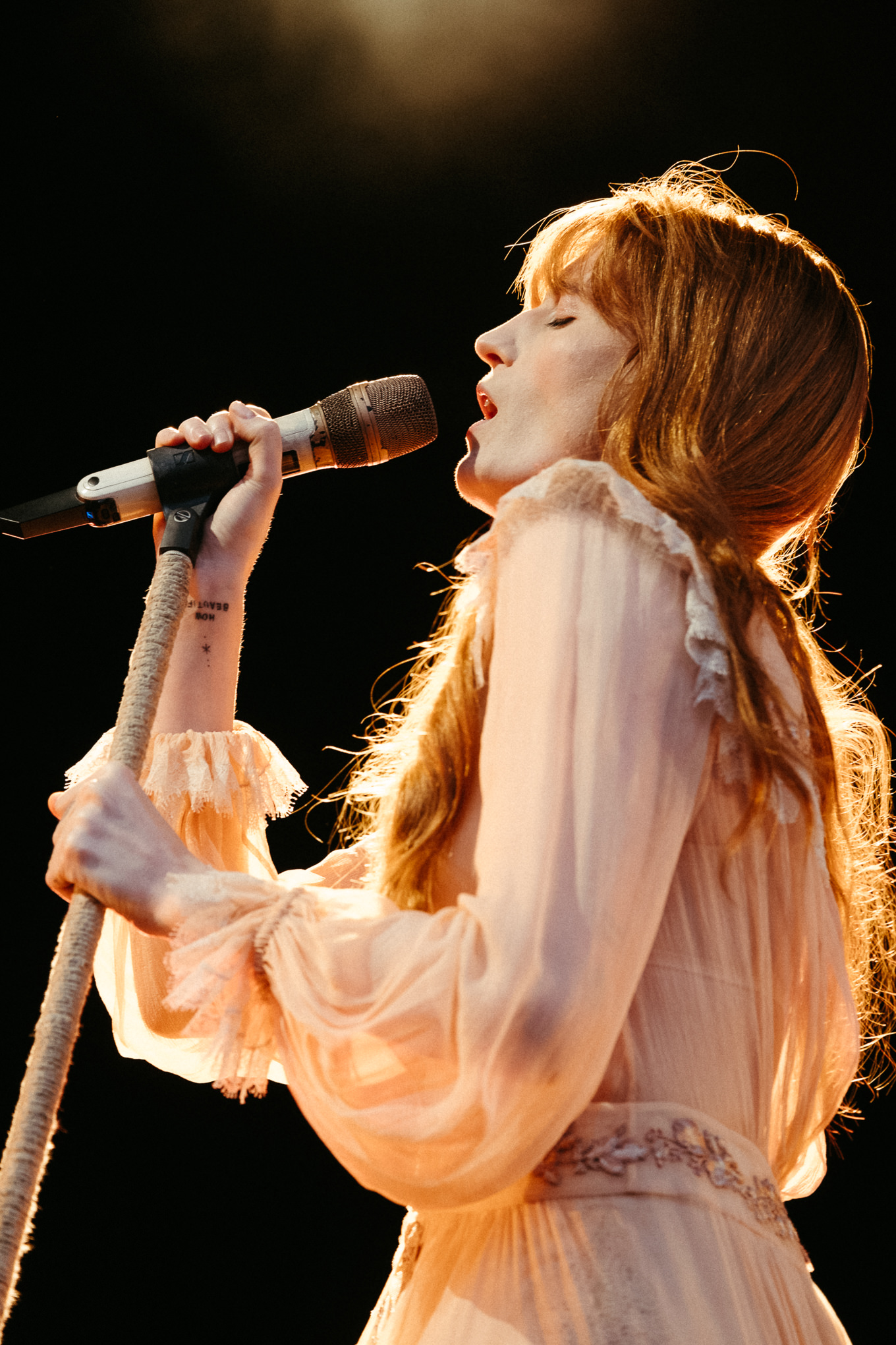 20190808_Florence And The Machine_005.jpg